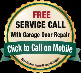 Precision Garage Door Opener Repair Syracuse Fix Garage Door Opener Or Replacement